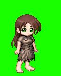 SANGO(IN_LOVE)'s avatar