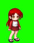 kagomerulz557's avatar
