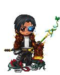 born307's avatar
