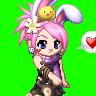 j.c.dog's avatar