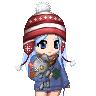 iflip4dolphins's avatar
