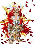 iiAngelInTheStars's avatar