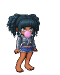 sHnOoKiM's avatar