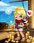 Pirate Tetra Zelda