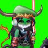 Tierkreis's avatar