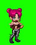 SusieSocial's avatar