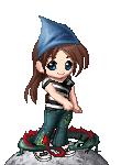 Jolly sam8's avatar
