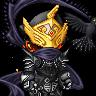 Reako the Forsaken's avatar