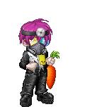 JDarkness's avatar