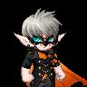 xXDeadman WalkingXx's avatar