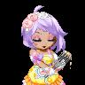 iiButton's avatar