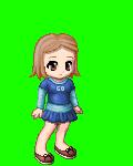 supercute0621's avatar
