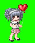 PiNAY LUBS KOOKiES's avatar