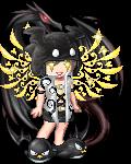 kornchick24's avatar