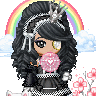 Oyuky_mou's avatar