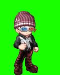 khier1's avatar