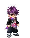 nouroimusha shadow's avatar