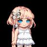 XxMapleL0v3rx3's avatar