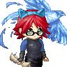 Palpurin's avatar