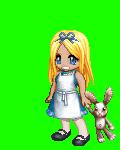 l Alice in Wonderland l
