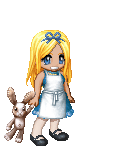 l Alice in Wonderland l's avatar
