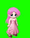 Mulan_grrl55555's avatar
