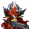 Kukki Disaster's avatar