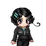 LittleMetalDrop's avatar
