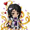 twixstar's avatar