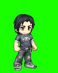 shinichi13's avatar