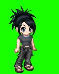 Kyara-Kanomaru's avatar