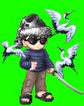 the2bears's avatar