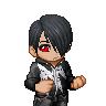 BBlackVVeilBBrides's avatar