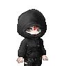 iSimplyRockUrWorld's avatar