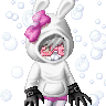 ToXiKdInOsAuR's avatar
