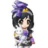 ll SECRET_LOVE ll's avatar