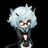 Miku Yukii's avatar