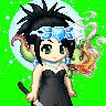 [Stellaluna]'s avatar
