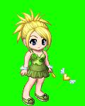 Denied Memories's avatar