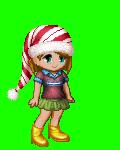 Corn_Pop_Girl's avatar