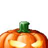 MIDXNYT's avatar