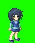 ~Ku.Ku.Ru~'s avatar