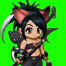 Asumi Koichi's avatar