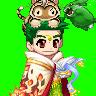 Haidatri's avatar