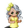 idolphin's avatar
