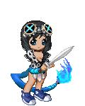 older-renesmee-cullen's avatar