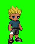 ikeyroks's avatar