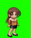 x0nerdsz0x's avatar