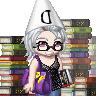 thelittlebrohter's avatar