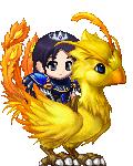 Anuksunamun's avatar